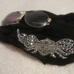 Harley-Davidson Accessories - Harley Davidson Do-rag Headband d23fa2d4ee1